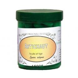 ARTICHAUT 400 mg