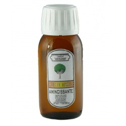 AMINCISSANTE Flacon 60 ml