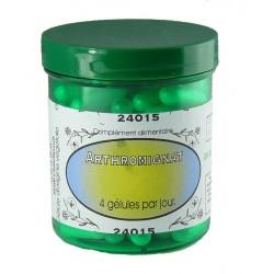 ARTHROMIGNAT 650 mg