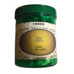AIL 400 mg