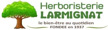 Herboristerie Larmignat