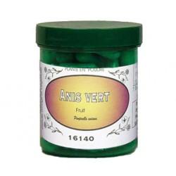 ANIS VERT 350 mg