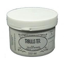 TRIBULUS TERRESTRIS Plante Poudre