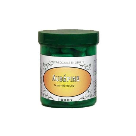 AUBEPINE 380 mg
