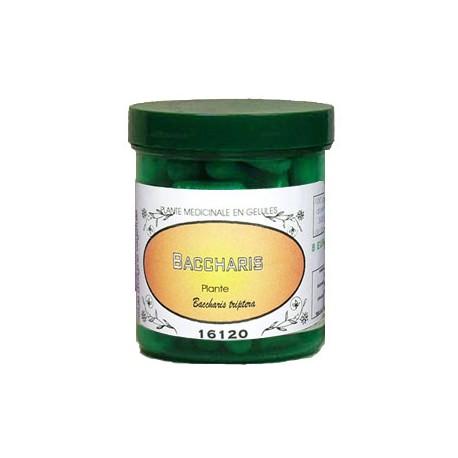 BACCHARIS 250 mg