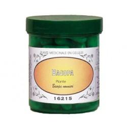 BACOPA 350 mg