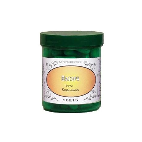 BACOPA 550 mg