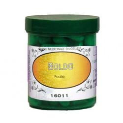 BOLDO 350 mg