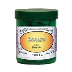 BOULEAU 350 mg