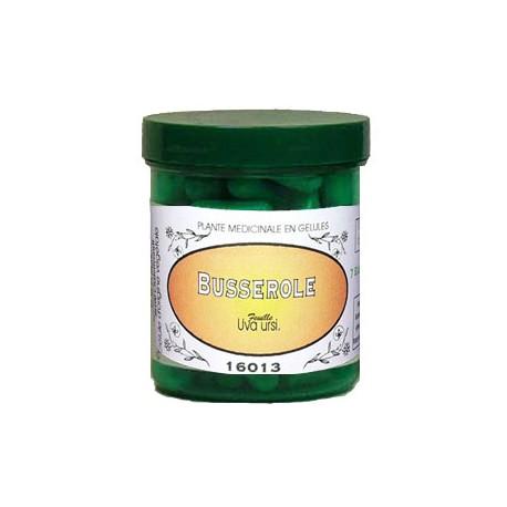 BUSSEROLE 350 mg