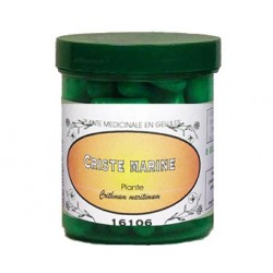 CRISTE MARINE 280 mg