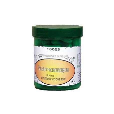 ELEUTHEROCOQUE 350 mg