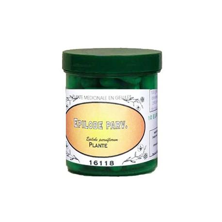 EPILOBE PARVIFLORUM 280 mg