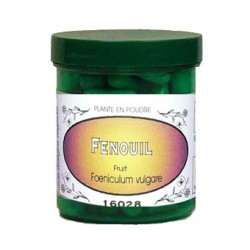 FENOUIL 250 mg