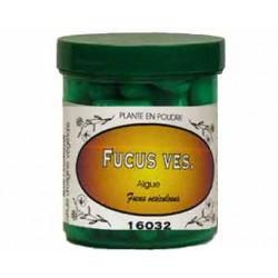 FUCUS VES. 500 mg