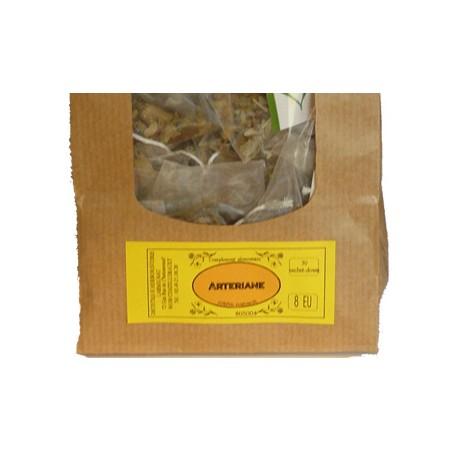 ARTERIANE - 30 sachet-doses