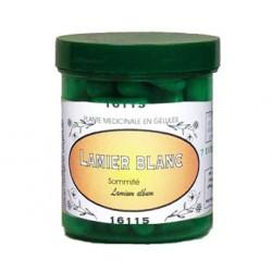 LAMIER BLANC 260 mg