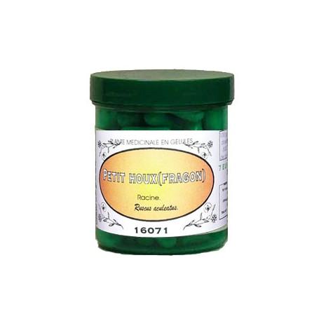PETIT HOUX (FRAGON) 350 mg