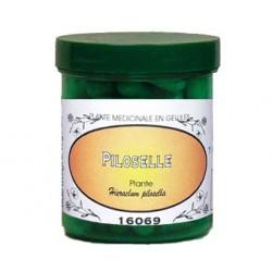 PILOSELLE 200 mg