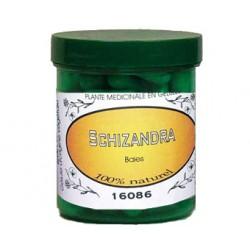 SCHIZANDRA 400 mg