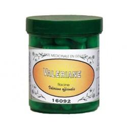 VALERIANE 360 mg