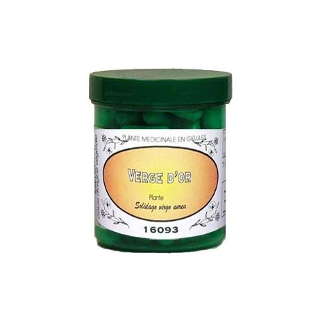 VERGE D'OR 270 mg