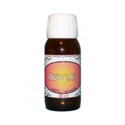 AVOCAT Bio huile premiere pression
