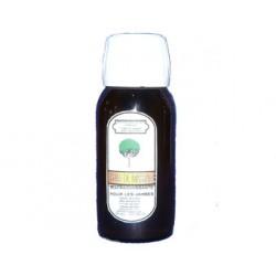 RAFRAICHISSANTE POUR LES JAMBES Flacon 60 ml