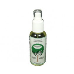 Assainisseur FRUITE flacon vapo de 100 ml