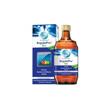 REGULAT PRO BIO Flacon 350 ml