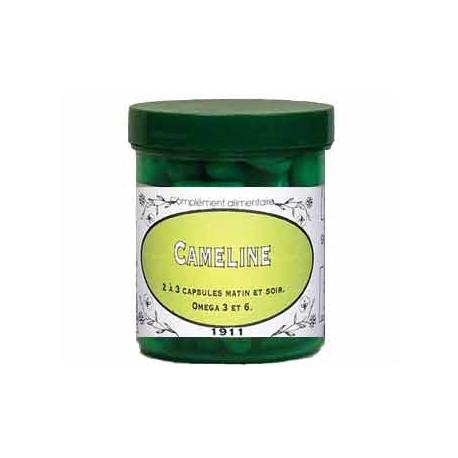 CAMELINE 500 mg