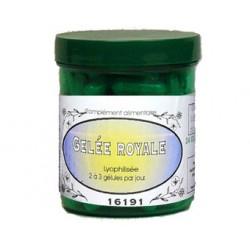 GELEE ROYALE 500 mg