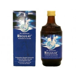REGULAT 100 ml