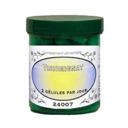 VISIOMIGNAT gelules 410 mg