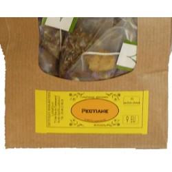 PECTIANE - 30 sachet-doses
