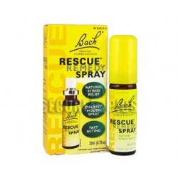 42 RESCUE Spray