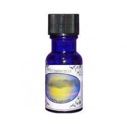 CANNELLE DE CHINE Cinnamomum aromaticum flacon de 15 ml