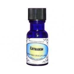ESTRAGON Artemisia dracunculus flacon de 15 ml