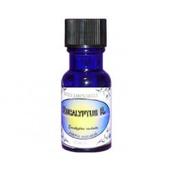EUCALYPTUS radiata BIO flacon de 15 ml