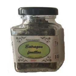 Estragon feuille 7 g
