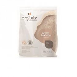 Argile blanche surfine 200g