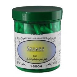 ANANAS 400 mg