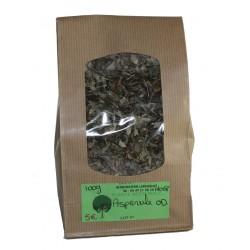 ASPERULE ODORANTE paquet de 100 g