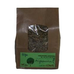 AIGREMOINE paquet de 75 g