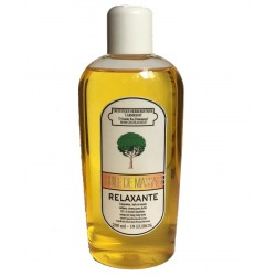RELAXANTE Flacon 200 ml