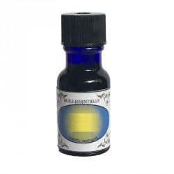 CUMIN Cuminum cyminum flacon de 15 ml