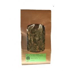 BOULEAU feuille paquet de 100 g