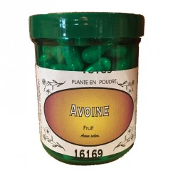 AVOINE 410 mg