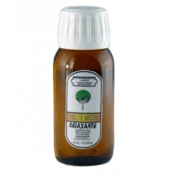 RELAXANTE Flacon 60 ml
