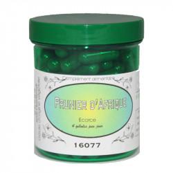 PRUNIER D'AFRIQUE 340 mg